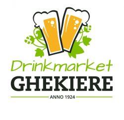 Drinkmarket Ghekiere